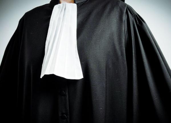 L'omerta des avocats sur le malaise qui secoue la magistrature