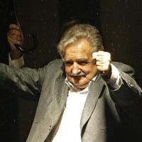 Uruguay: Jose Mujica, le «président le plus pauvre du monde»