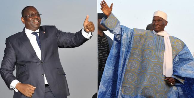 Pds et tenants du pouvoir : Un duel serré à fleurets mouchetés selon Boubacar Bâ