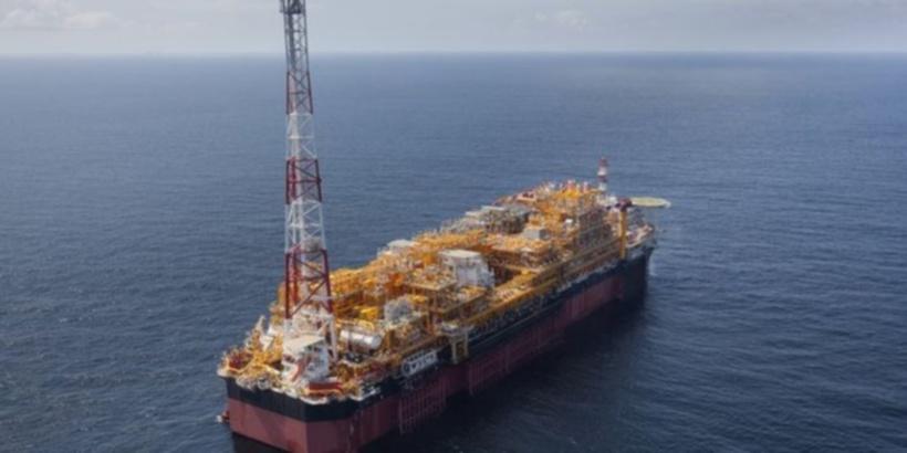 Petrosen a décidé de porter sa participation dans la zone d'exploitation de Sangomar de 10% à 18%