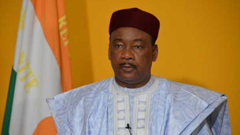Mali: la Cédéao insiste ce vendredi sur le retour des civils au pouvoir