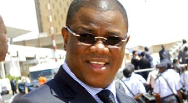 Interdiction de quitter le territoire national : Abdoulaye Baldé stoppé à l'aéroport