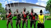Projet de construction de l'Arène nationale: Mbagnick Ndiaye annonce son ouverture avant 2017