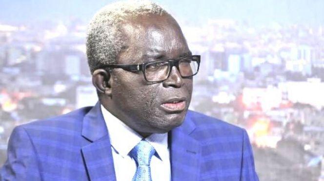 Mali-Cedeao-Sénégal : Le choix malheureux d'une chirurgie sans anesthésie (Par Babacar Justin Ndiaye)