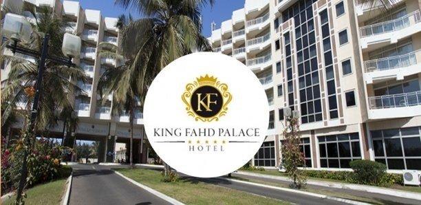 La direction de King Fahd Palace prolonge le chômage technique d'une partie de ses employés de 3 mois