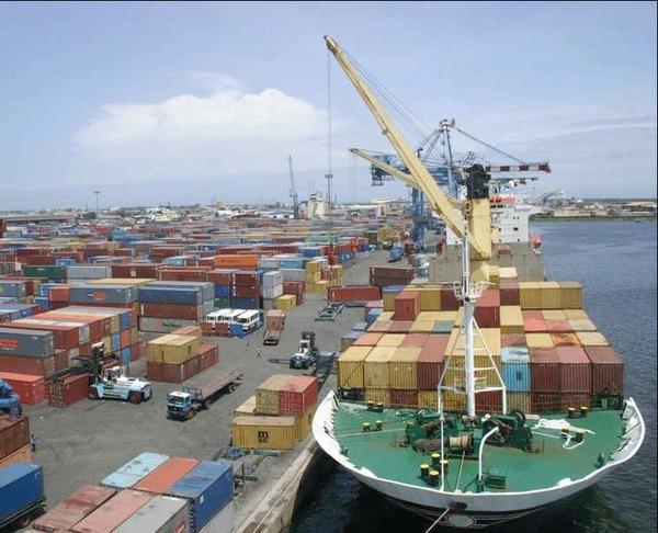 La Chine au chevet de la Douane sénégalaise avec plus de d'Un milliard F CFA