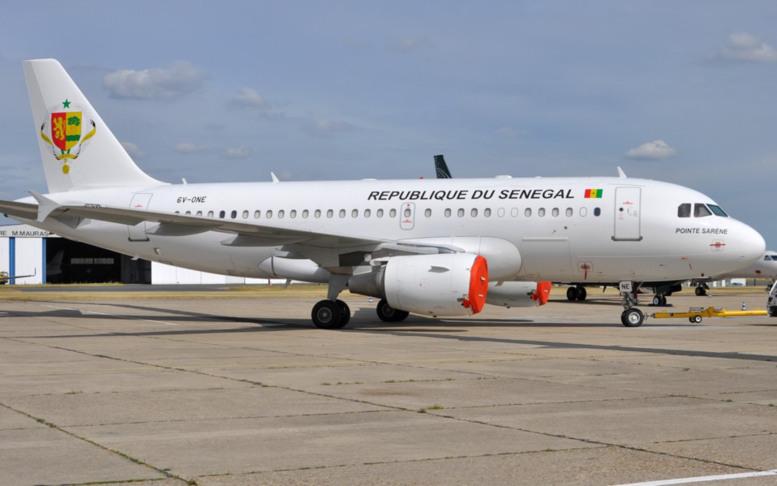 De retour à Dakar depuis hier, le chef de l'Etat rentre plus tôt que prévu