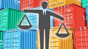 Sénégal : la balance commerciale connait une dégradation de 88,3 milliards FCFA