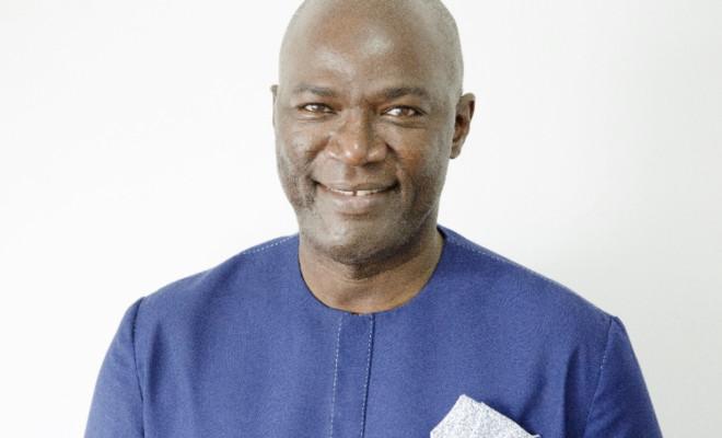 Afrique: le Sénégalais Ibrahima Cheikh DIONG prend la tête de ARC avec Rang de Sous-Secrétaire général des Nations-Unies.