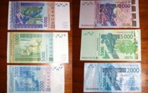 Le Sénégal est un VIP dans la lutte contre le blanchiment de capitaux et le financement du terrorisme, selon le président de la CENTIF