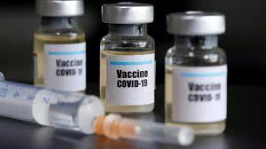 Covid-19 : les États américains appelés à se tenir prêts pour un vaccin d'ici novembre