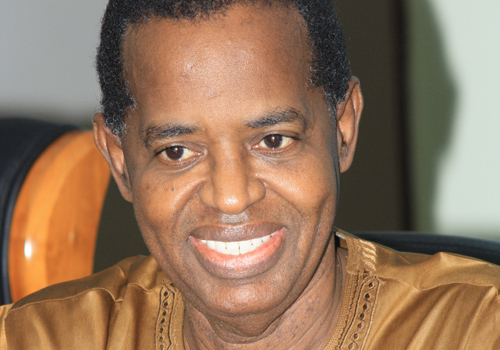Walf Grand-Place et walf Sports cédés à leur rédaction : Sidy Lamine NIASSE marque encore l'histoire de la presse sénégalaise