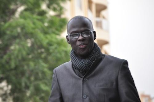 AUDIO – Nouveau Code de la Presse : Cheikh Bamba Dièye, ministre de la Communication y croit