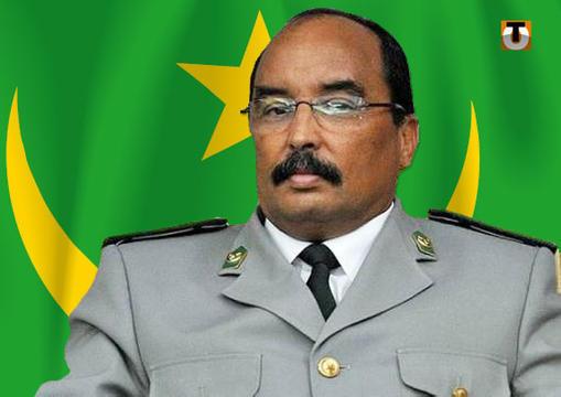 Mauritanie : le parti au pouvoir demande à l'opposition de garder raison