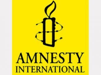 Madagascar : les forces de l'ordre pointées du doigt pour leur action dans le Sud