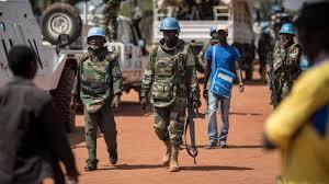 Mali: la Minusma enquête sur les morts lors des manifestations et pendant le coup d'Etat