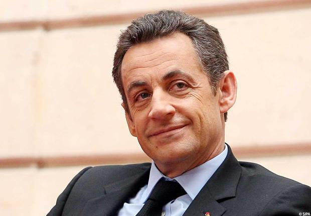 AUDITIONS: La leçon de Nicolas Sarkozy aux hommes politiques sénégalais