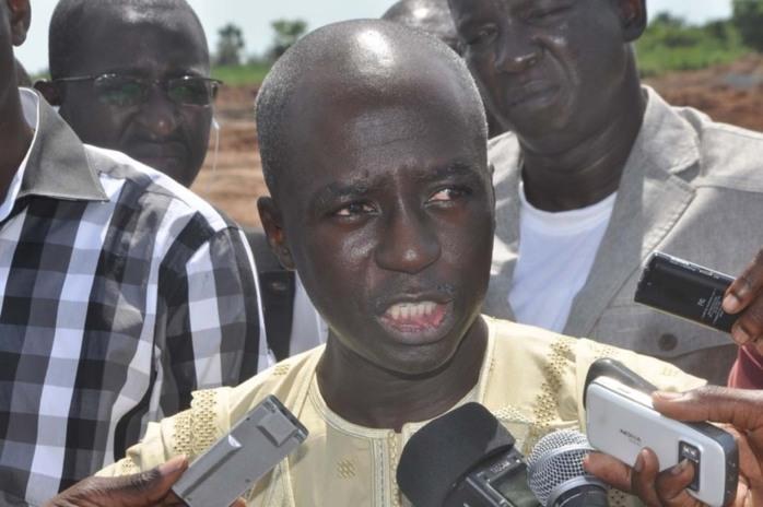 Agence des aéroports du Sénégal : D'anciens collaborateurs de Karim WADE en voie de licenciement