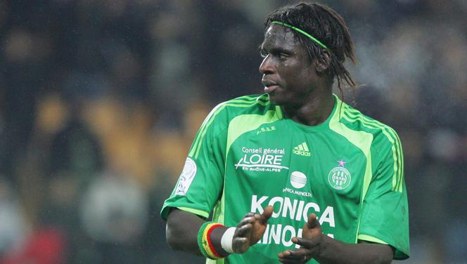 La Ligue 1 hisse le drapeau vert (avec Bayal SALL)
