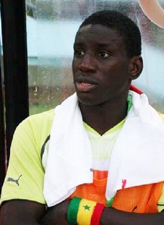 Prix BBC du meilleur joueur africain: Demba Bâ parmi les cinq finalistes