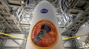 Fadji Maina, première Nigérienne à la NASA