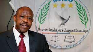 Rwanda: les avocats de Paul Rusesabagina demandent sa libération