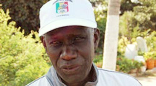 Sélectionneur des Lions : le ministre prend son temps