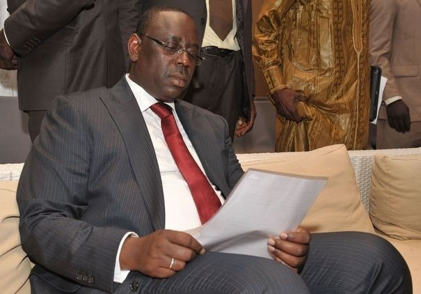Budget ministériel : l'Ige réfléchit sur la responsabilité pénale des ministres