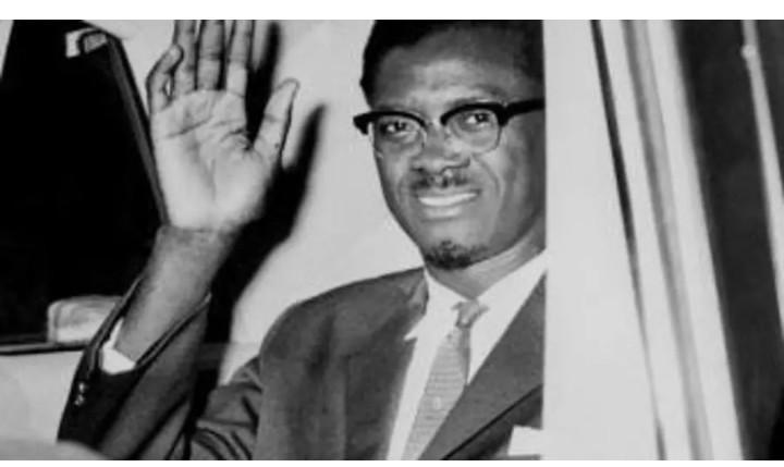 RDC: la Belgique annonce qu'elle va rendre une dent de Patrice Lumumba à sa famille
