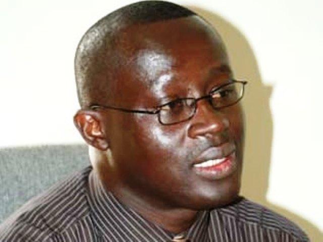 Sanction de la CAF : la fédération n'exclut pas de faire appel et espère un allègement