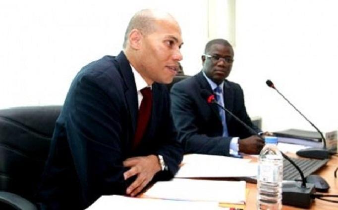 Pour se défaire de la CREI, le parti de Baldé et le PDS s'unissent
