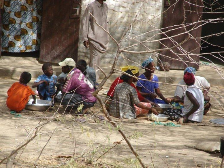 Politique économique et sociale : Le profil de la pauvreté au Sénégal