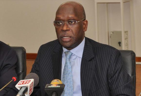 Validation du document de politique économique et sociale : le Sénégal tourné vers une économie compétitive, équilibrée et distributive