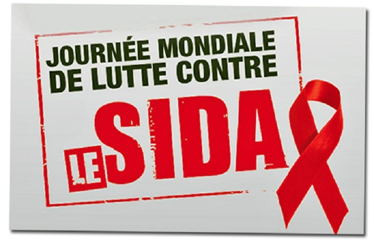 AUDIO – Journée mondiale de lutte contre le VIH/SIDA : Sénégal un pays exemplaire