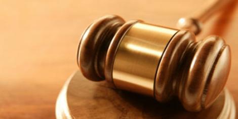 Mort d'Ibrahima Seck : L'Etat du Sénégal condamné à payer 20 millions à la famille de la victime