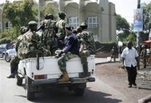 RDC : le M23 se désengage progressivement de Goma, une page pourrait être tournée