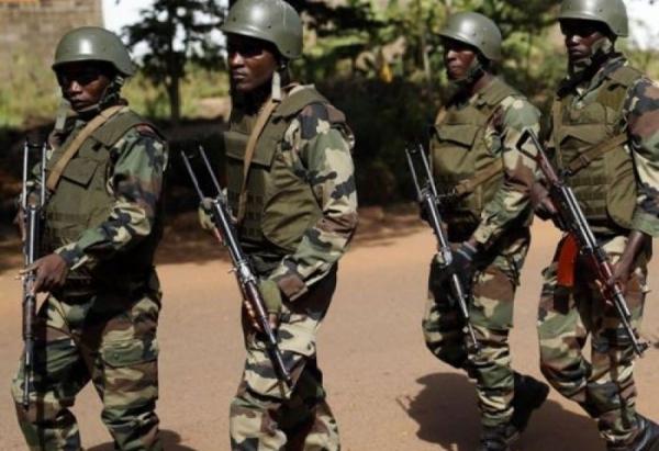 Au Cameroun, l'opération militaire «Bamenda Propre» fait peur