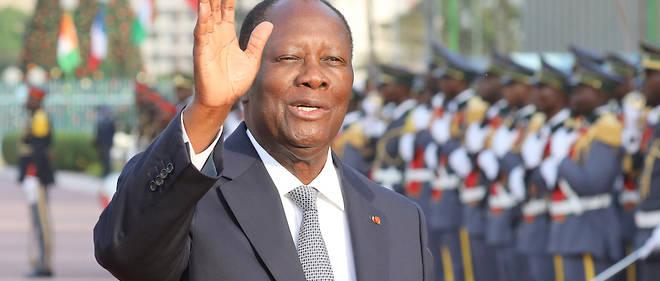 Côte d'Ivoire: Ouattara et Bedié validés, Soro et Gbagbo rejetés