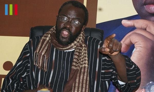 Touba & Emploi des jeunes : Cissé Lô met Macky Sall devant ses responsabilités