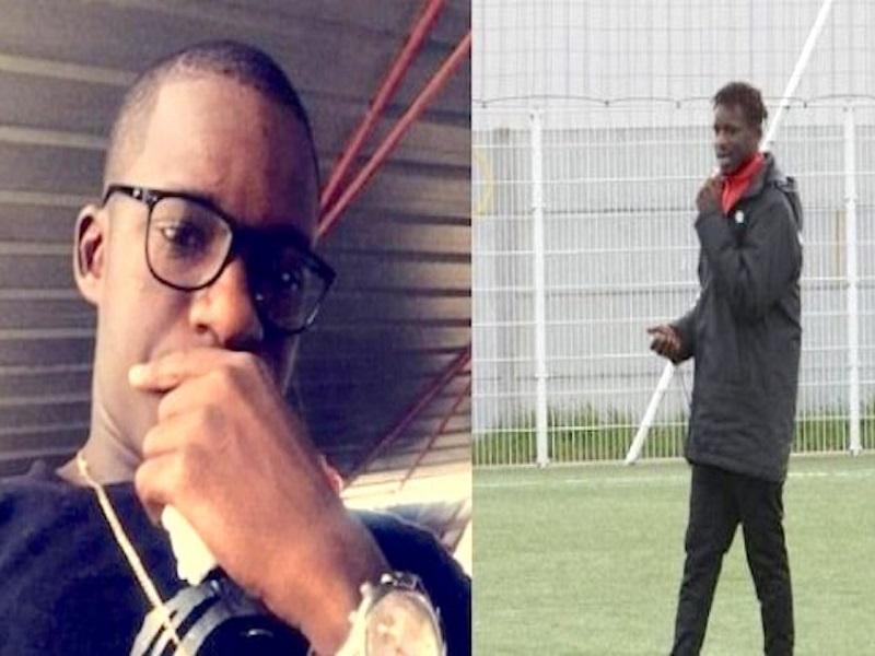 Meurtre du Sénégalais Ndiaga Samb en France: un autre suspect de 17 ans écroué