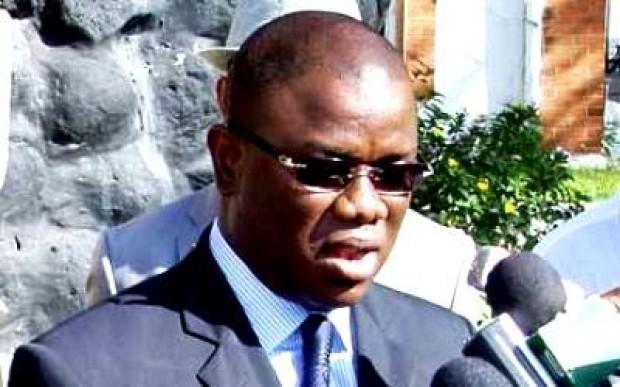 Accusé de tentative de déstabilisation de la Casamance par le MFDC, Baldé dément et dénonce une manipulation orchestrée par des forces obscures