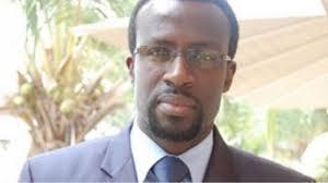 Sénégal : Dr Abdoulaye Bousso s'explique sur la baisse des cas de contamination à la covid19