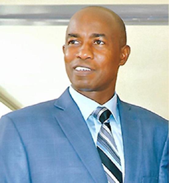 Convocation à l'Igaj de Souleyma Teliko: tentative de musellement de l'UMS ou déstabilisation de son président