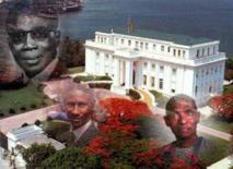 Statut d'anciens chefs de l'Etat du Sénégal : Ce que dit la loi votée pour Senghor