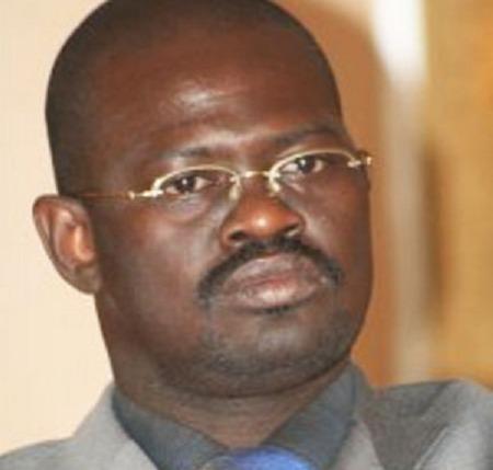Série noire pour les promoteurs de lutte : Après Luc Nicolaï, Palla Mbengue tombe