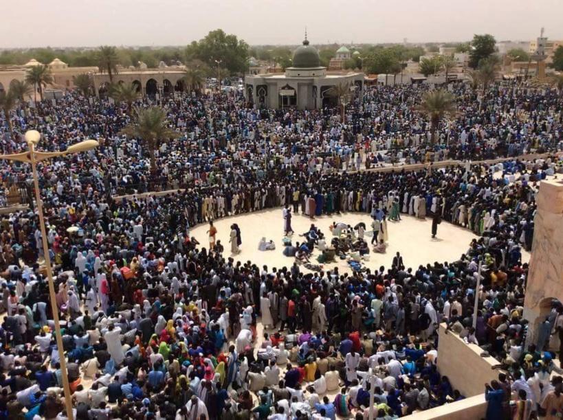 """Tendance baissière Covid19 au Sénégal: comment l'Etat travaille les chiffres pour une """"victoire diplomatique et religieuse"""" (Expert)"""