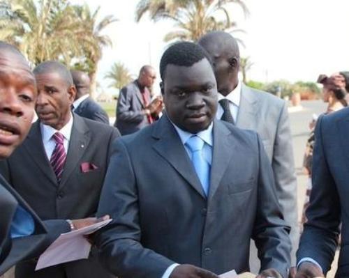 Sidy Lamine NIASSE/ El Malick SECK: Le patron de Walf réclame 1,4milliards, délibéré le 18 décembre