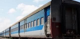 Grand Magal 2020: le Petit train bleu ne va pas rallier la ville sainte de Touba