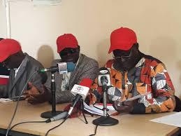 """Hôpital Abass Ndao: Le syndicat de la Santé """"And Geuseum"""" décide d'observer une trêve de 72 heures"""