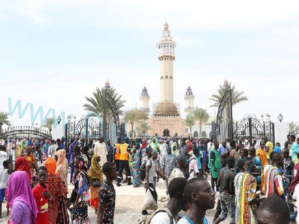 Touba : Safinatoul Amane arrête 10 homosexuels, 18 féticheurs, 16 prostituées et...